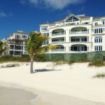 shore club update photo may 18 2015